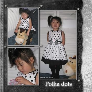 Polka08sm