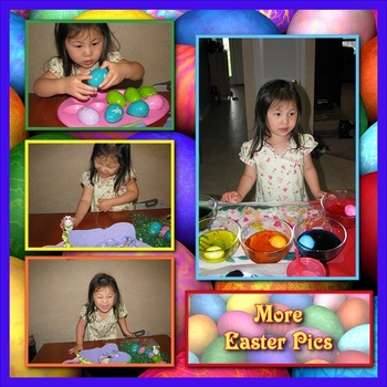 More_easter_08sm