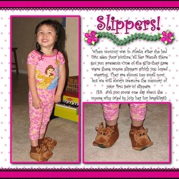 First_slipperssm