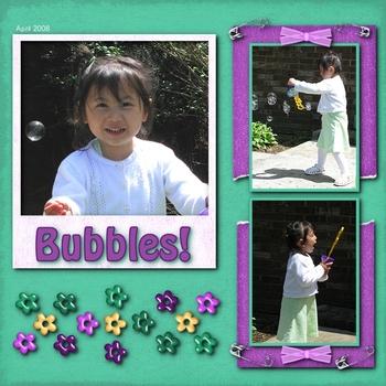 Bubbles408sm