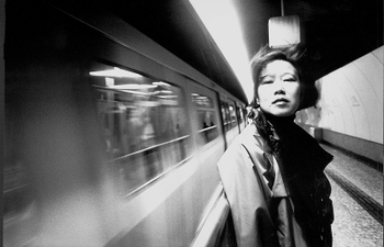Ruby_subway