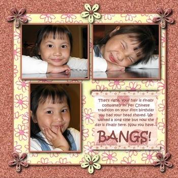 Bangslsm