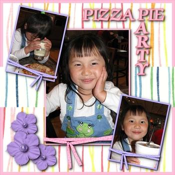 Pizza_pie508sm