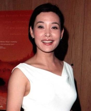 Joan_chen
