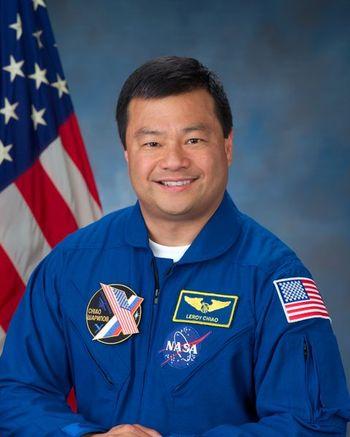 479pxleroy_chiao_astronaut