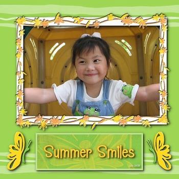 Summersmile708sm