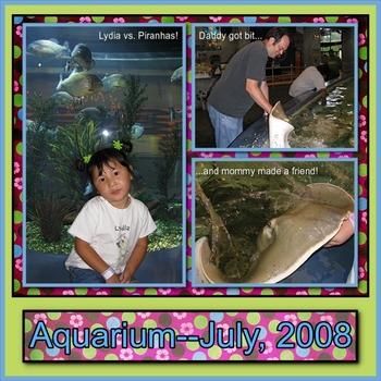 Aquarium708lsm