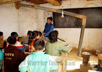 Shaanxi_yulin_education_50014877w
