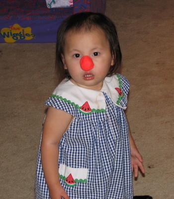 Clown_1_1