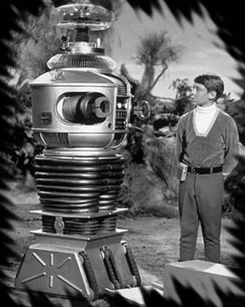 Robot26will4web