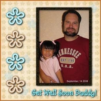Get_well_daddysm_2