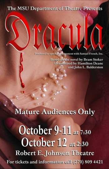 Dracula_poster_small_3