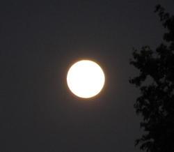 Moon_1_1