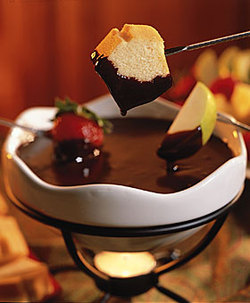 Pound_fondue_lg
