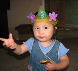 Princess2_1_1
