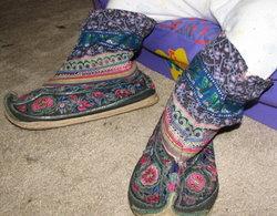 Shoes2_4_1
